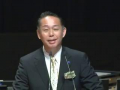 R動画-2594:キーコーヒー株式会社-キーコーヒー株式会社 第67期 定時株主?...