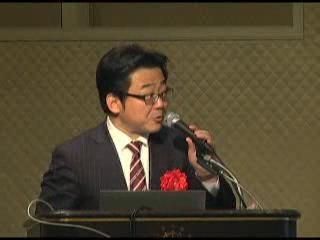 株式会社日本取引所グループ - 個人投資家のための会社説明会
