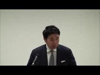 株式会社メンバーズ - 2014年3月期 通期 決算説明会