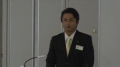 SDエンターテイメント株式会社 - SDエンターテインメント平成27年3月期決算説明会