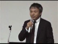 アキュセラ・インク - アキュセラ・インク 2015年12月期 第2四半期決算説明会