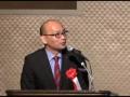 ヤマハ株式会社 - 個人投資家のための会社説明会