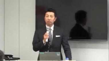株式会社メンバーズ - 2016年3月期 通期 決算説明会