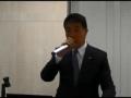 株式会社プロトコーポレーション - 株式会社プロトコーポレーション 事業説明会
