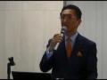 株式会社プロトコーポレーション - 株式会社プロトコーポレーション 2017年3月期 第2四半期決算説明会