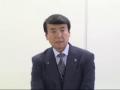 アーバネットコーポレーション- 株式会社アーバネットコーポレーション 第21期第2四半期決算説明会