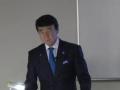 アーバネットコーポレーション-株式会社アーバネットコーポレーション 第21期(平成30年6月期)第3四半期決算説明会