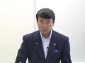 アーバネットコーポレーション-株式会社アーバネットコーポレーション 第21期(平成30年6月期)決算説明会