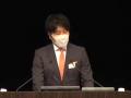 R動画-9861:株式会社吉野家ホールディングス-株式会社吉野家ホールディングス 第63期?...