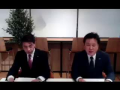 R動画-4298:株式会社プロトコーポレーション-株式会社プロトコーポレーション 2020?...