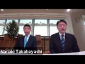R動画-4298:株式会社プロトコーポレーション-株式会社プロトコーポレーション 2021年?...