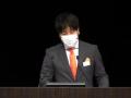 R動画-9861:株式会社吉野家ホールディングス-株式会社吉野家ホールディングス 第64?...