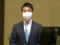 R動画-4298:株式会社プロトコーポレーション-株式会社プロトコーポレーション 第43期?...