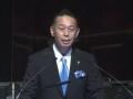 R動画-2594:キーコーヒー株式会社-キーコーヒー株式会社 第69期 定時株主?...