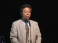IR動画 新東工業株式会社
