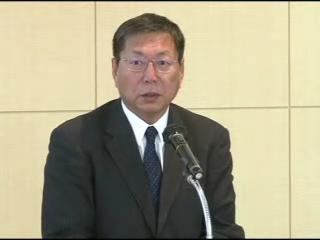 株式会社メディカルシステムネットワーク - 平成22年9月期 通期決算