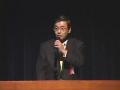 東京エレクトロン デバイス株式会社 - 個人投資家のための会社説明会