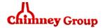 チムニー株式会社