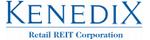 ケネディクス商業リート投資法人