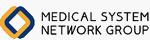 株式会社メディカルシステムネットワーク