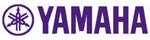 ヤマハ株式會社